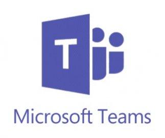Videokonference pro Microsoft Teams