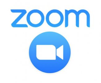 Videokonference pro Zoom rooms