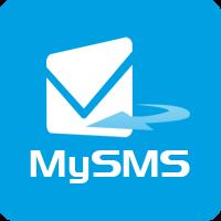 Řešení pro hromadné zasílání SMS