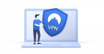 Řešení OpenVPN