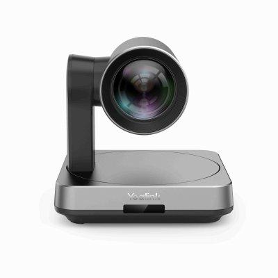 Představení portfolia USB kamer