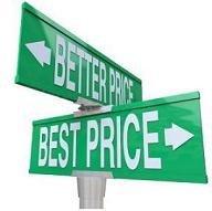 Novoroční úklid skladů – produkty za zlomek původní ceny