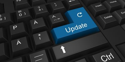 Několik tipů pro minimalizaci poruch při upgradu na VoIP