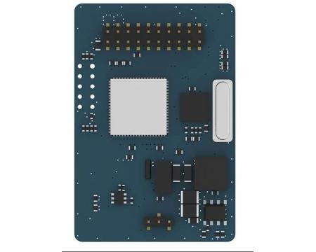 3G modul pro ústředny Yeastar