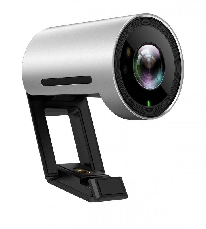 kamera UVC30