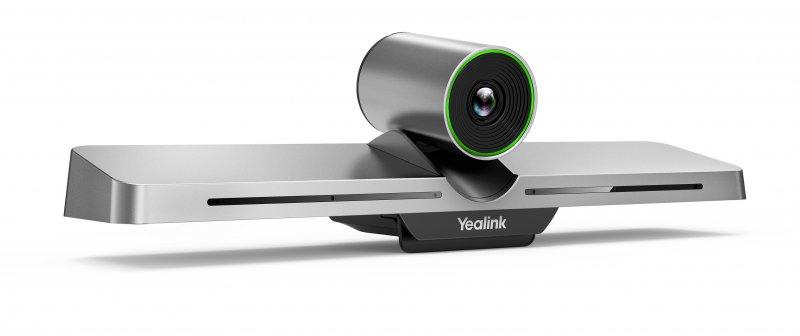 Yealink VC200