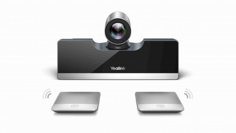 Yealink VC500 MicPod