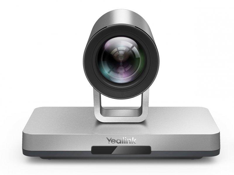 Yealink VCC22