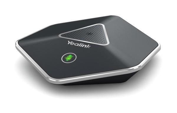 Yealink VC110 micpod