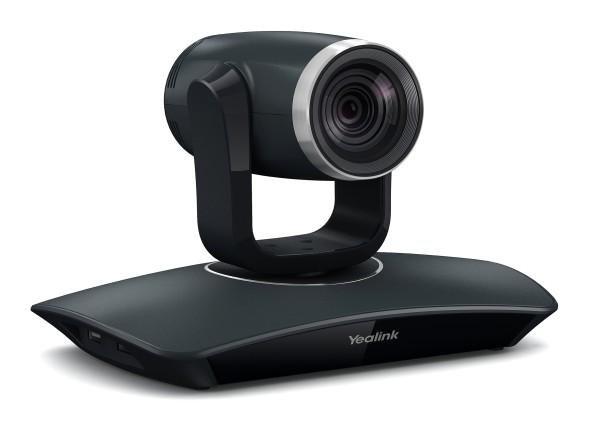 Yealink VC110 kamera