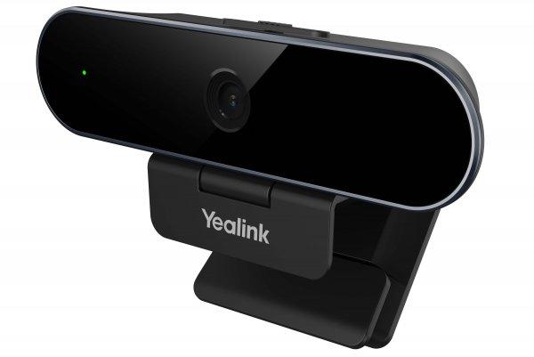 Yealink UVC20
