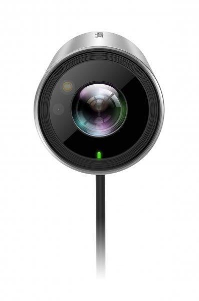 Videokonferenční kamera Yealink UVC30