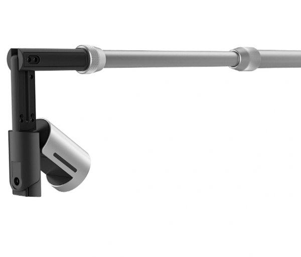 Yealink UVC30 s teleskopickým držákem