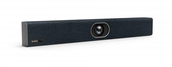 Yealink kamera UVC40
