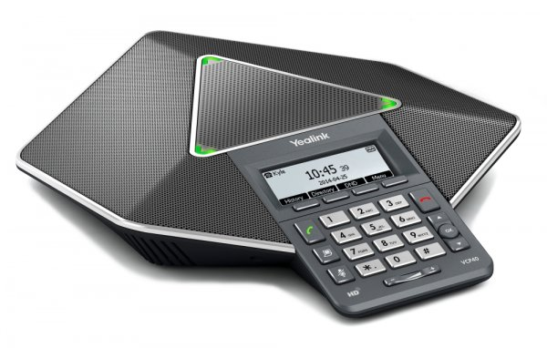 Yealink VC120 telefon VCP41
