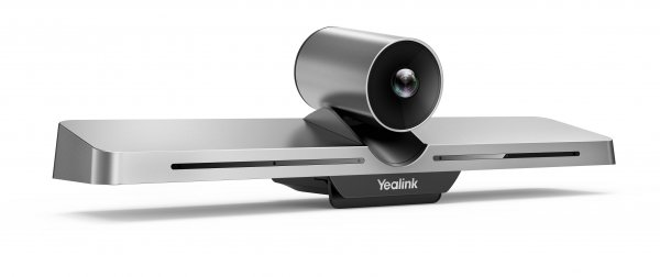 Yealink VC210