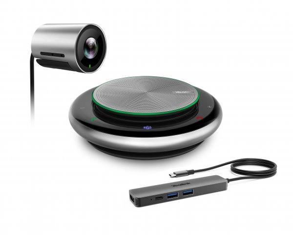 Videokonferenční sada UVC30-CP900-BYOD