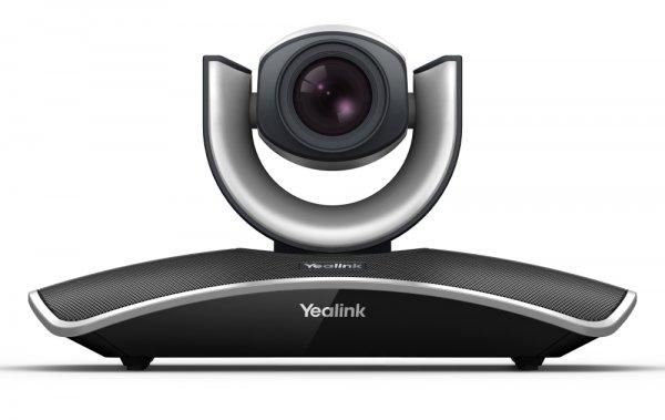 Kamera Yealink VC120