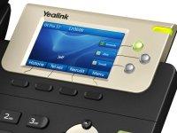 Tip měsíce října – Yealink SIP-T32G
