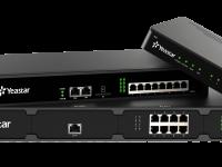 Cloudové VoIP telefonní ústředny se uplatní v širokém spektru podnikání