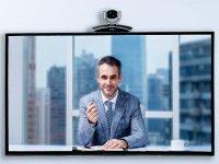Audio a videokonference