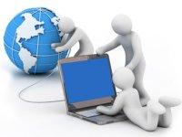 Řešení pro efektivní komunikaci i v době karantény