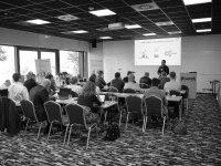 Partnerské setkání JOYCE 2019