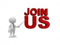 Pozvánka na odborné setkání Mnoho technologií - společný cíl