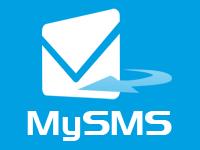 Řešení pro hromadné zasílání SMS zpráv