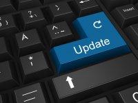 Postupná migrace stávající ústředny na IP