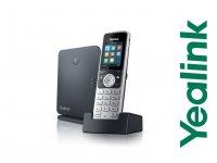 Nový model bezdrátového telefonu Yealink je tu!